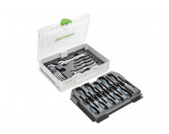 Systainer³ Organizer INST SYS3 ORG M 89 FESTOOL - 205746