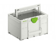 ToolBox Systainer³ SYS3 TB M 237 FESTOOL - 204866