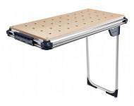 Table TSB/1-MW1000 FESTOOL - 203457