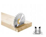 Lame de scie universelle pour bois FESTOOL HW 160x1,8x20 W28 - 205551
