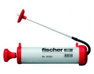 Soufflette grand modèle ABG FISCHER - 89300