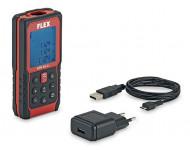 Télémètre laser ADM 60 Li FLEX - 447862