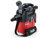 Aspirateur 6L VC 6 L MC 18.0 FLEX - accessoires - sans batterie ni chargeur - 481491