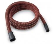Kit antistatique pour aspirateur VC35/ VCE45 FLEX - 920027