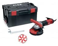 Ponceuse béton LDE 16-8 125R Kit 28 FLEX - 920332