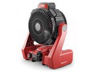 Ventilateur sans fil CF 18.0/230 FLEX - 503002