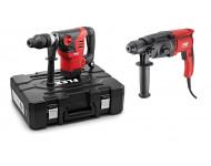 Marteau perforateur CHE 5-40 SDS Max + FHE 2-22 SDS Plus FLEX - 920334