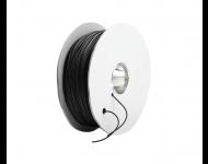 Câble périphérique GARDENA 50m - pour tondeuse robot - 4058-60