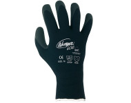 Gant Ninja Ice spécial froid double couche SINGER - Taille 11 - NI00XXL