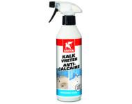 Spray moussant anti-calcaire GRIFFON pulvérisateur 500 ml - 6313764