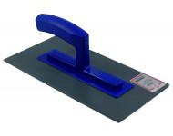 Platoir plastique HEKA 140 x 280mm - 010148