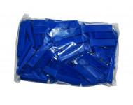 Cales Nivofix HEKA - 100 pièces - 014690