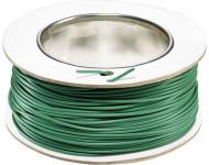Câble périphérique 100 m BOSCH pour tondeuse roboto Indego - F016800373