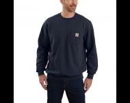 Sweatshirt CARHARTT Col rond - 103852