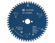 Lame de scie circulaire Expert for WOOD Ø30mm -180 x 30 x 2,6 mm, 56 - 2 608 644 097