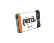 Batterie rechargeable PETZL compatible avec lampes frontales HYBRID - E99ACA