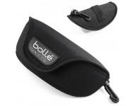 Etui de protection BOLLE - accroche + passant ceinture - ETUIB