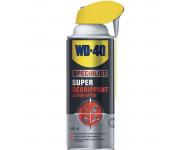 Super dégrippant WD40 Specialist - 400ml - Lot de 12 - 33348