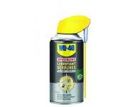 Lubrifiant serrures 250 ml système professionnel WD40 - Lot de 12 - 33303