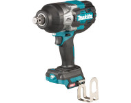 Boulonneuse à chocs 40 V max Li-Ion XGT 1630 Nm MAKITA - Sans batterie - TW001GZ01
