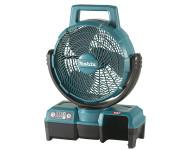 Ventilateur 40 V max Li-Ion XGT MAKITA - Sans batterie - CF001GZ