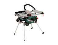 Scie sur table TS 216 METABO - 600667000
