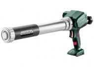 Pistolet à mastic 12 V - KPA 12 600 Pick+Mix (sans batterie ni chargeur) - 601218850