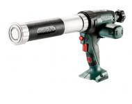 Pistolet à mastic - KPA 18 LTX 400 Pick+Mix (sans batterie ni chargeur) - 601206850