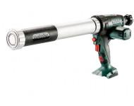 Pistolet à mastic - KPA 18 LTX 600 Pick+Mix (sans batterie ni chargeur) - 601207850