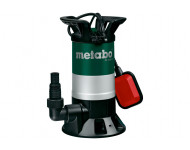 Pompe immergée METABO PS 15000 S - 0251500000
