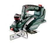 Rabot - HO 18 LTX 20-82 Pick+Mix METABO (sans batterie ni chargeur), coffret Metaloc - 602082840