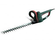 Taille haie METABO HS 8755 - 608755000