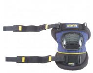 Paire de genouillères Pivot-Flex - 10503832