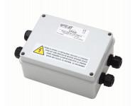 Centrale de couplage UCS pour châssis large (+ d'1,5 m ) - CP230