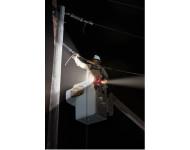Lampe de nacelle M18UBL-0 MILWAUKEE - sans batterie - 4933459433