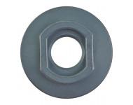 Flasque de serrage WS115-230 MILWAUKEE - 4932449324
