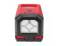 Lampe M18 PAL-0 MILWAUKEE Sans batterie ni chargeur - 4933464105