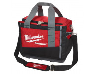 Sac de transport Packout MILWAUKEE - 50 cm - 4932471067