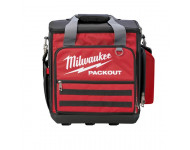 Sac à dos technique Packout MILWAUKEE - 4932471130