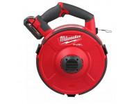 Tir fil Auto MILWAUKEE Sans batterie ni chargeur - 4933471952