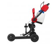 Chariot MX FUEL pour découpeuse béton 350 mm MILWAUKEE - 4933464883