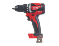 Perceuse visseuse accu M18 CBLDD-0X MILWAUKEE - 4933464555