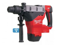 Perforateur burineur 18V FUEL M18 FHM-0C MILWAUKEE - 4933464893