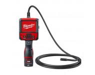 Caméra audio-vidéo M12 IC AV3-9-201C MILWAUKEE - 4933451367