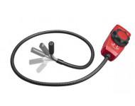 Flexible pour caméra d'inspection MILWAUKEE - 48530155