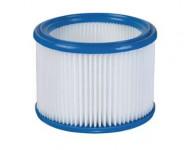 Filtre MILWAUKEE pour aspirateur - 4932352304