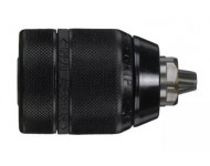 Mandrin auto 1,5-13 mm Fixtec MILWAUKEE - 4932371913