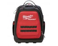 Sac à dos Packout MILWAUKEE - 4932471131