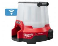 Lampe de chantier M18ONESLSP-0 MILWAUKEE - 4933459157