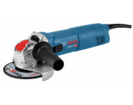 Meuleuse X-Lock GWX 14-125 BOSCH +1Pcs as in case - 0615990L3A